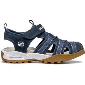 Scarpa Mojito Sandals Kids navy